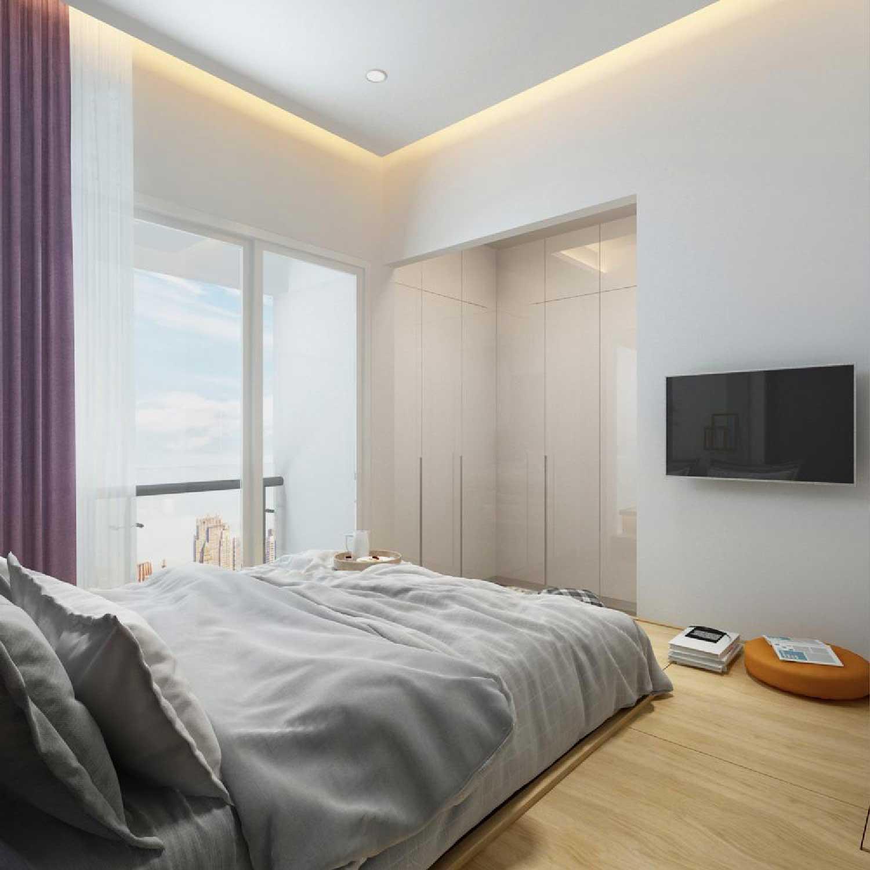 Bedroom_2