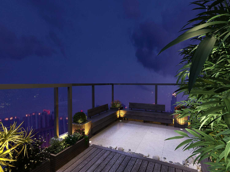 Rooftop_5